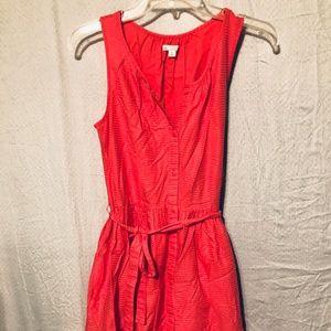 Dress by Gap size 0